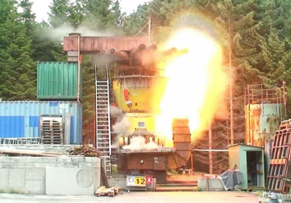 Advanced Tools To Evaluate Dust Explosions And Protective
