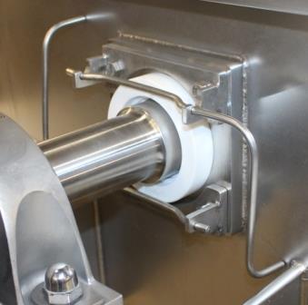 Industrial Horizontal Mixers: Back to the Basics | Powder/Bulk Solids