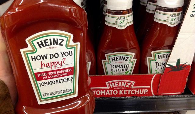 Kraft Heinz cuts jobs in US, Canada | Food Industry News | just