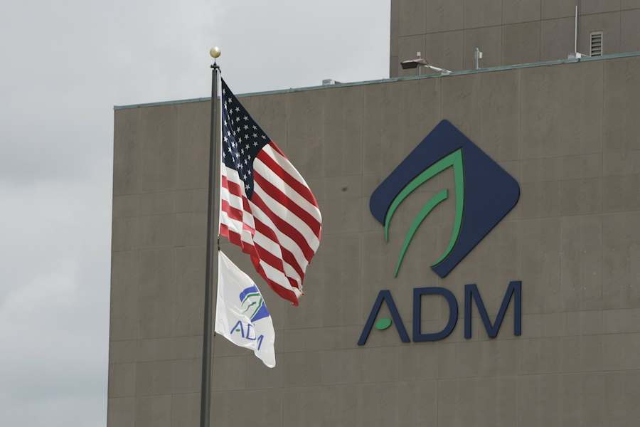 Archer Daniels Midland (ADM) Given Daily Media Sentiment Rating of 0.23
