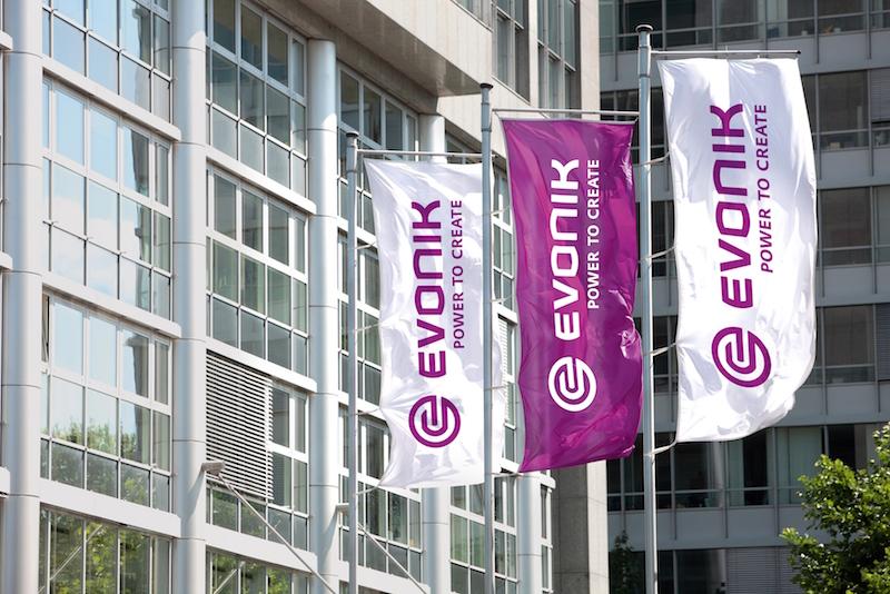 Evonik Boosts Fumed Silica Capacity in Europe   Powder/Bulk