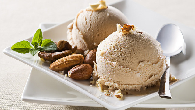 Food Ingredients Supplier Buys German Ice Cream Firm   Powder/Bulk
