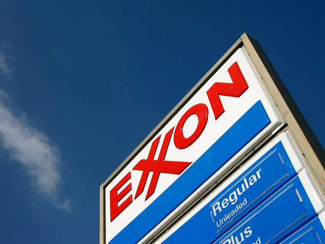 ExxonMobil to acquire aromatics plant in Singapore