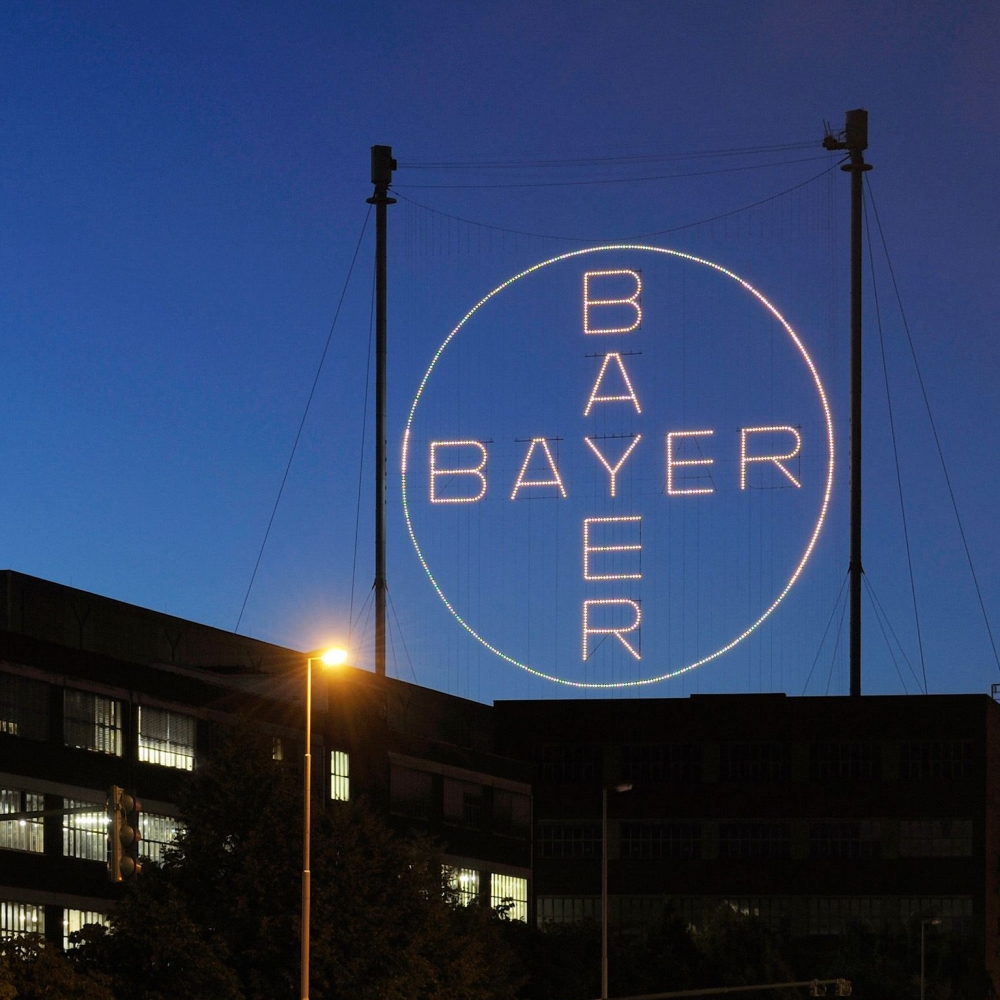 Bayer Acquisition Of Monsanto Gets The OK From The DOJ
