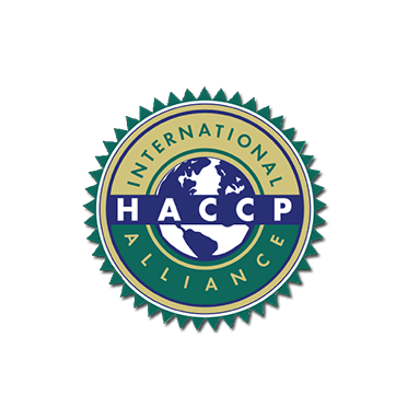Industrial Magnetics Obtains 15 HACCP International Manager