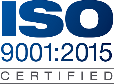 Gemco Valve Receives ISO 9001:...