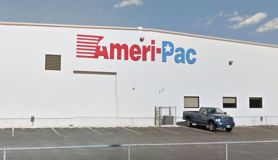 Wilbur-Ellis Feed Buys Pet Food Premix Maker Ameri-Pac | Powder/Bulk