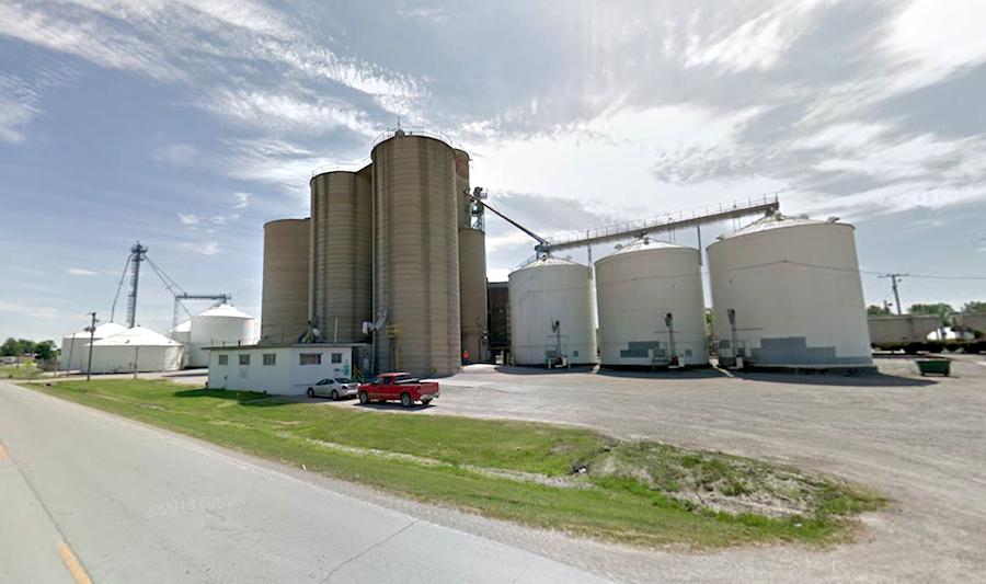 ADM Closes Illinois Grain Storage Facility | Powder/Bulk Solids