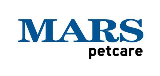 Mars Petcare Investing 72m In Arkansas Plant Expansion