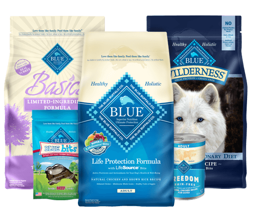 General Mills acquires pet food company for $8 billion