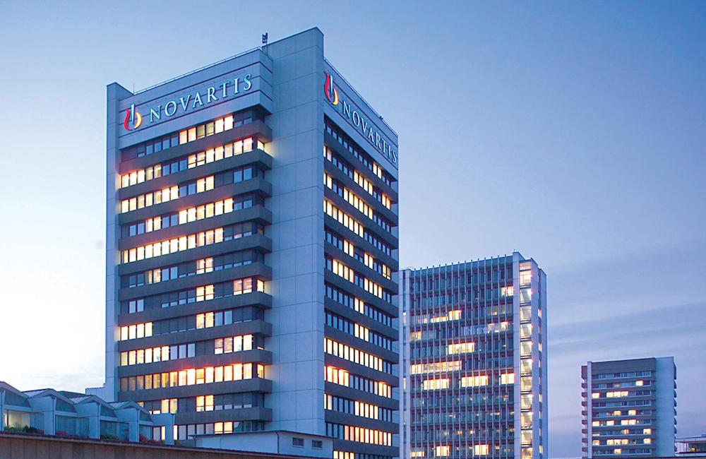 Küchenmitarbeiter Basel Jobs ~ novartis to cut 500 u201ctraditional u201d jobs in switzerland powder bulk solids