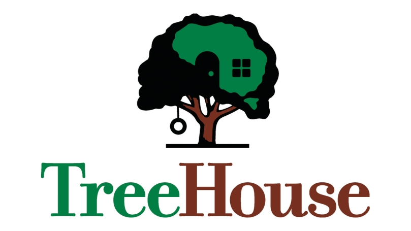 Treehouse Foods, Inc. (NASDAQ:THS) To Report Earnings