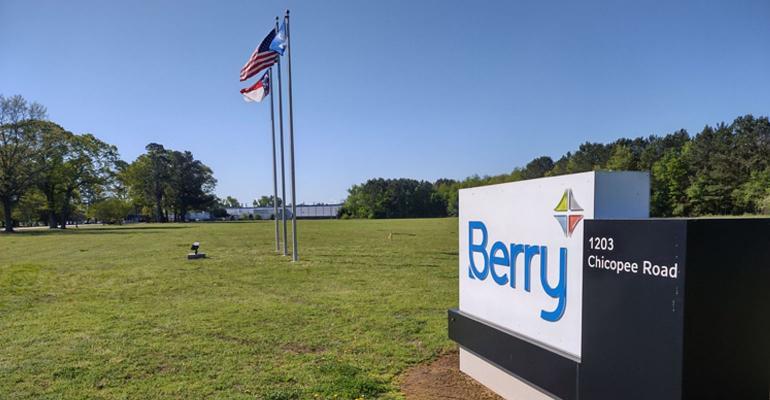 2021-04-12-Berry-Sign.jpg