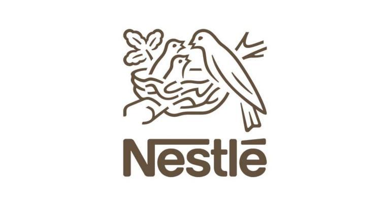Approved_Logo_NESTLE.jpg
