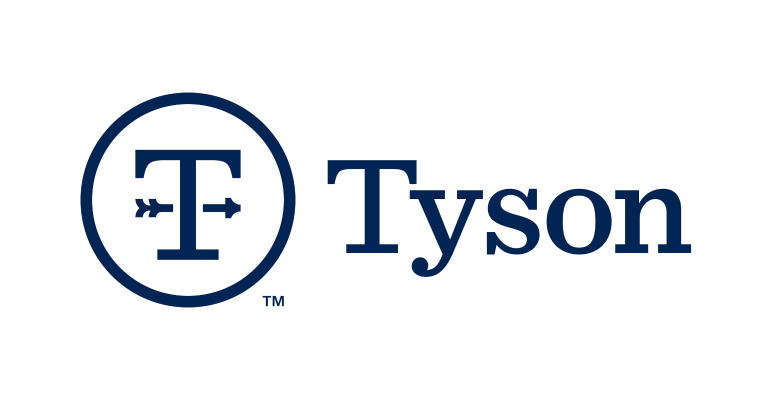 Approved_Logo_Tyson_Foods.png