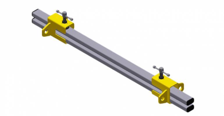 Conveyor_Belt_Clamp_ASGCO.jpg