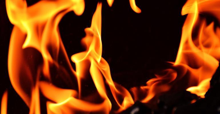 Fire_Pixabay.jpg
