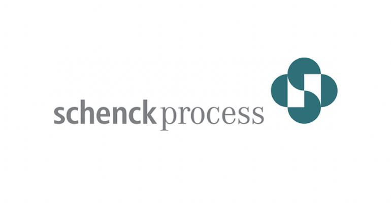 Logo_SCHENCK_PROCESS.png