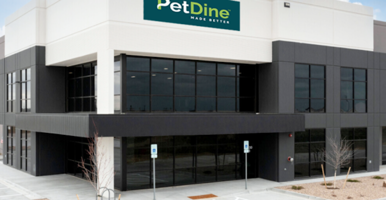 PetDine_BuildingwithSign-845x321.png