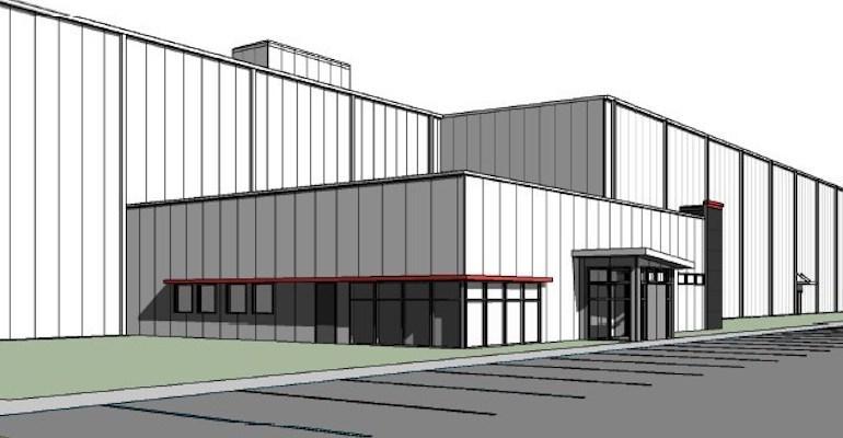 SPF_Italian_Meats_Facility_Rendering_Missouri_Partnership.jpg