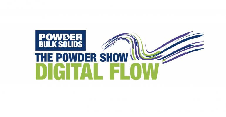 The Powder Show Digital Flow
