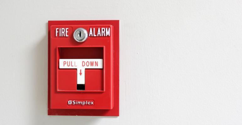 alarm-3410065_1920.jpg