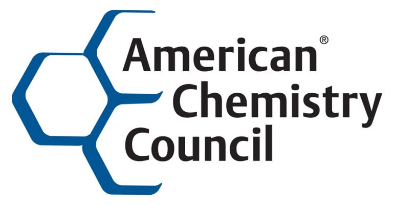 Chemical Industry Deemed Essential Critical Infrastructure