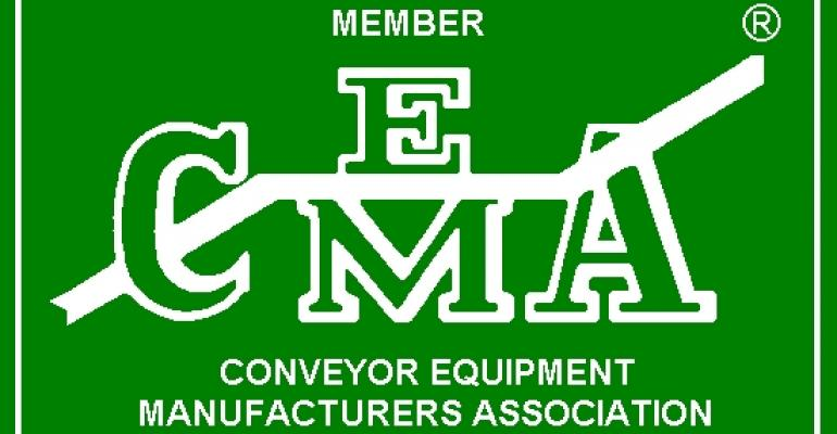 2018 Conveying Equipment Orders Hit Record High