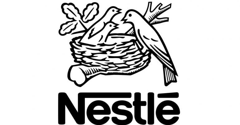 Nestlé Announces Collaboration for Plant-Based Ingredients