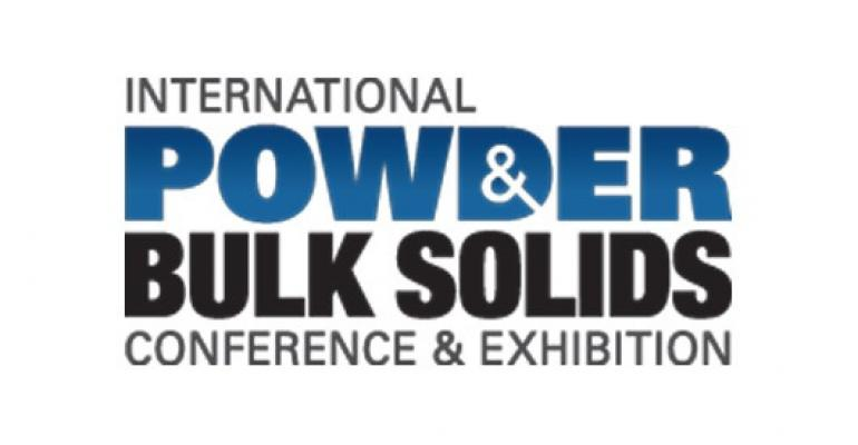 The 2020 Powder Show Conference is offering attendees the opportunity to earn Continuing Education Credits (CEUs) from the Institute of Electrical and Electronics Engineers (IEEE).