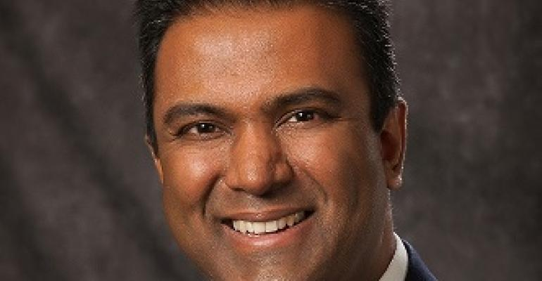 Dr. Ashok Ghose Dastidar, Fauske & Associates LLC
