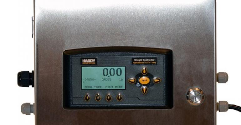 Hardy Process Solutions has added over 300 integrated panel solutions.