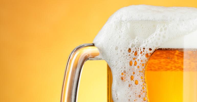 beer-4893526_1920.jpg