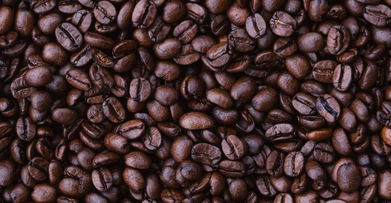 coffee-5447420_1920.jpg