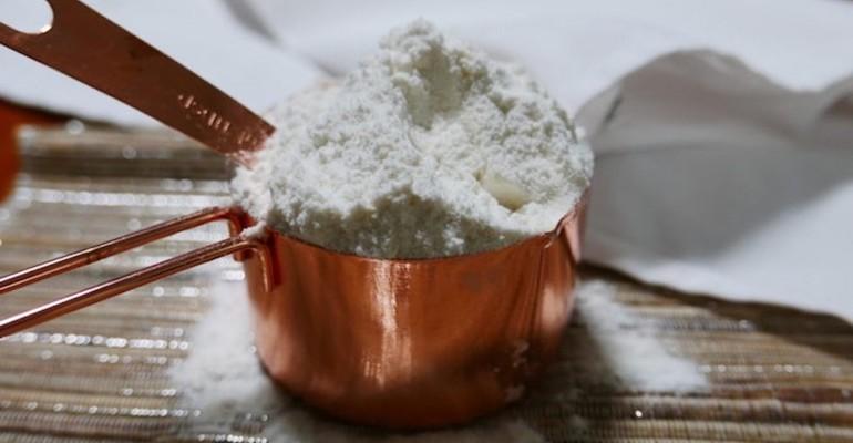 cup-of-flour.jpg