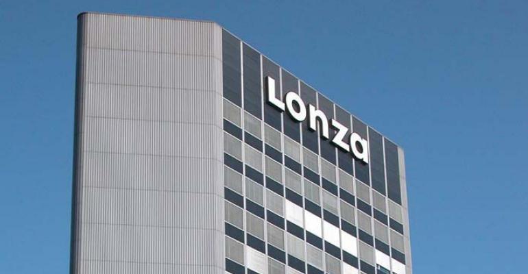 lonza-hq-basel.jpg