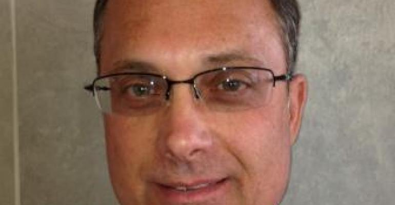 Herding Adds Southeast Sales Manager