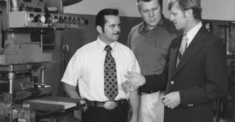 Horst Dorner, Werner Dorner, Wolfgang Dorner