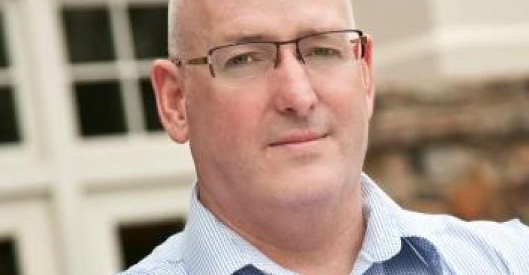 Bühler Aeroglide Appoints VP of Business Development