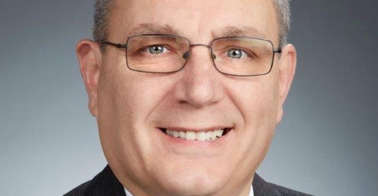 Schneider Packaging Appoints Barry Rinaldi Director of Business Development