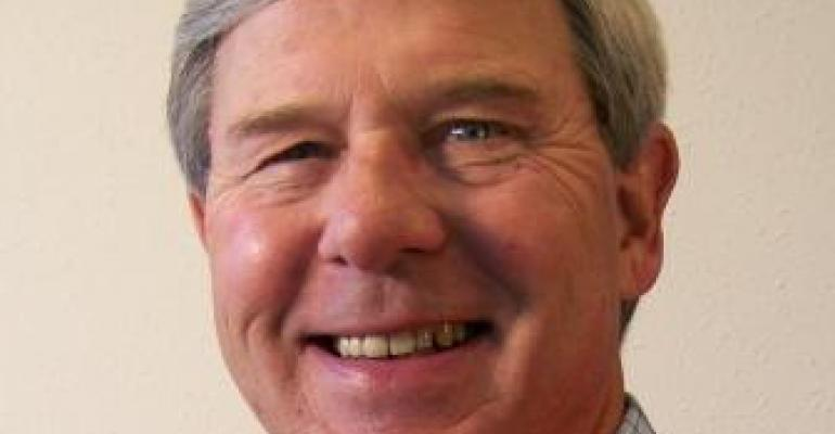Bob Barnum to Retire after 35 Years with GreCon