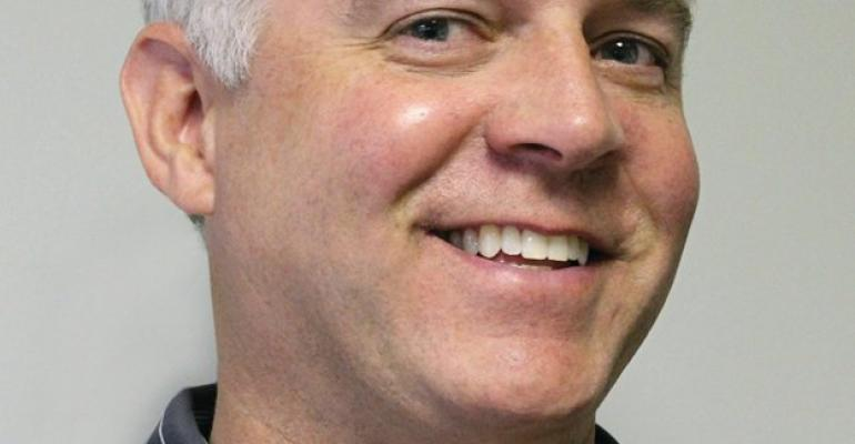 MPI Names Bob Wolf Regional Sales Manager for Western U.S., Canada