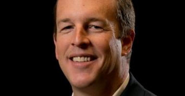 Pharma Tech Names Bryan Cox Director of Technology Transfer