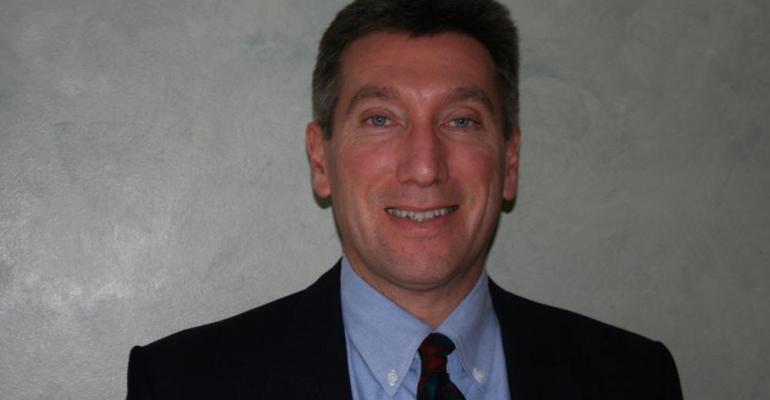 Freeman Technology Establishes New U.S. Subsidiary