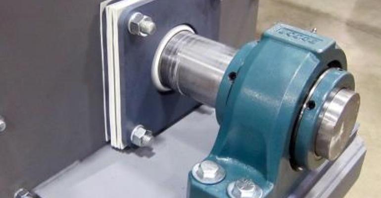 Conveyor Manufacturer Offers Money Back Guarantee