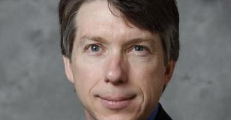 SPE Installs James S. Griffing as President, Jon Ratzlaff as President-Elect; Announces 2012-13 Executive Committee