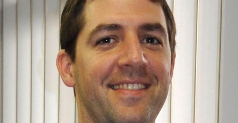 Bühler Aeroglide has appointed Jason Pintuff process development manager.