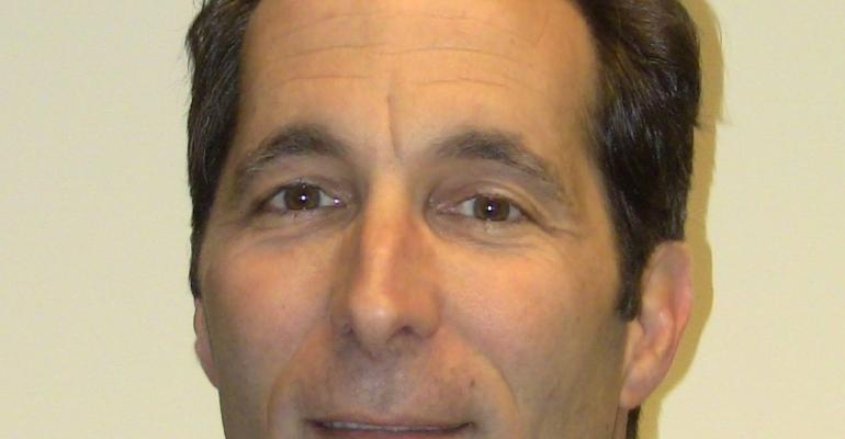 Mark Mulone Joins Piab as Divisional Sales Manager-Material Handling