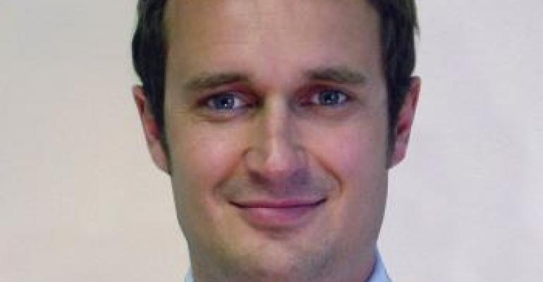 Nic Michel Appointed Pharma Technology's Top North America Executive