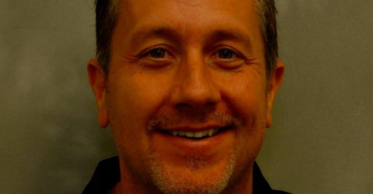 Custom Powder Systems Names Senior VP of Operations